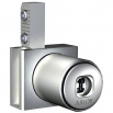ABLOY OF432, ABLOY OF422