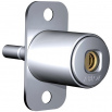 ABLOY OF424