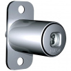 ABLOY OF433